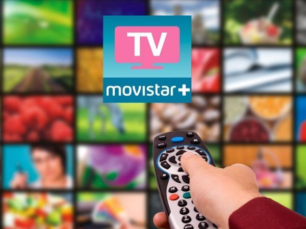 telefonos gratuitos movistar plus