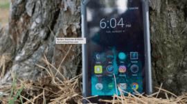 Los mejores móviles todoterreno 2019