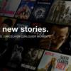 Cómo funciona Netflix | Ordenador y móvil
