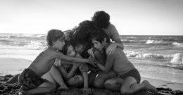 Películas de Netflix 2019 | Catálogo España