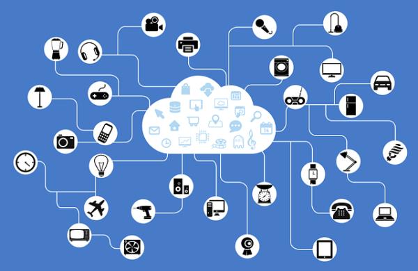 Qué es la nube en Internet y cuáles son las mejores aplicaciones -  Tecmoviles.com