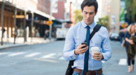 Las 10 mejores aplicaciones para buscar trabajo 2017