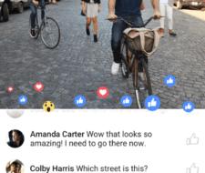 Las 17 aplicaciones más útiles para el móvil 2017