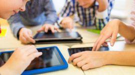 Las 19 mejores aplicaciones educativas 2017