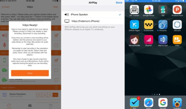 Las 20 mejores aplicaciones para hacer y editar v deos for Aplicaciones para disenar