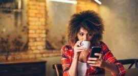 Las 10 mejores aplicaciones para vender y comprar de segunda mano 2017