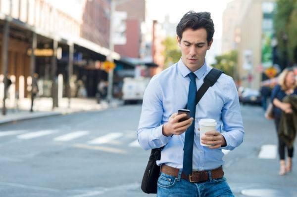 Aplicaciones para buscar trabajo app