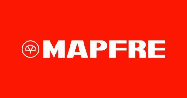 teCuidamos Mapfre