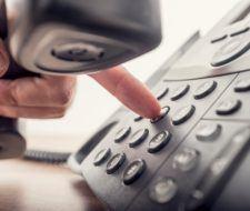 Teléfonos de atención al cliente de Adeslas, Mutua Madrileña y Mapfre