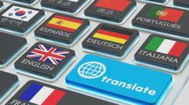 Los 13 mejores traductores para móvil 2019