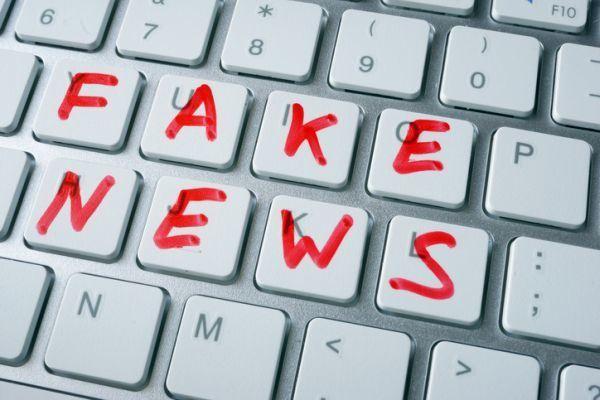 peligros-de-internet-anuncios falsos