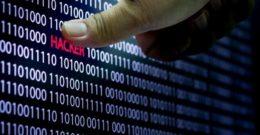Los 20 mayores peligros de Internet