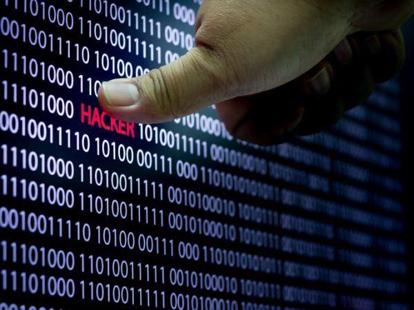peligros-de-internet-hacker