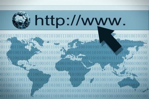 peligros-de-internet-http