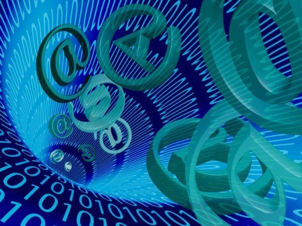 peligros-de-internet-informacion-nociva