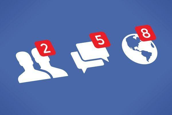 peligros-de-redes-sociales-ninos-facebook