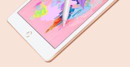 Las mejores tablets 2018: Calidad – Precio