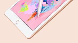 Las mejores tablets 2019: Calidad – Precio