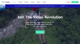 Las mejores aplicaciones para hacer vídeos con fotos y música