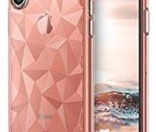 Las 10 fundas más originales para el Samsung Galaxy S9
