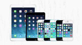 Qué hacer si iTunes no reconoce el iPhone, el iPad o el iPod