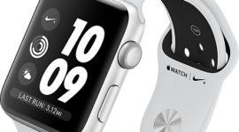 Los mejores Smartwatch del mercado en 2018