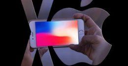 iPhone X: características, precios y versiones