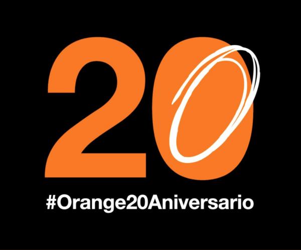 f79e8a55010 Las ofertas de Orange para tarifas de móvil, fijo y adsl para 2019 ...