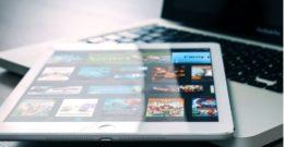 Este comparador te ayuda a elegir la mejor tablet del mercado