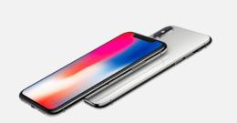 Las diferencias entre el iPhone 8 y el iPhone X