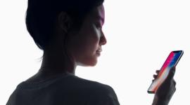 Trucos y guía para usar el iPhone X