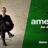 El regreso de la compañía Amena: tarifas y cobertura