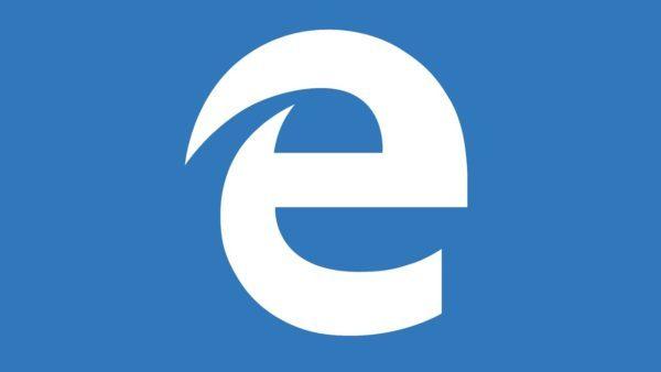 Atención al Cliente Microsoft