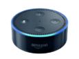 Los trucos para sacarle todo el potencial a Amazon Echo y a Alexa