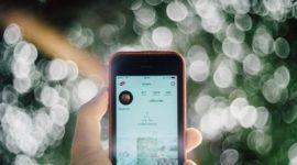 Los mejores trucos y novedades de Instagram