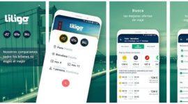 Aplicaciones móviles útiles para tu viaje
