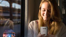 LG V30: precio, características y especificaciones