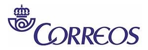 Contacto telefónico Correos Express