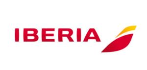 Teléfono Iberia Plus