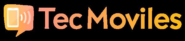 Teléfonos Tecmoviles marca