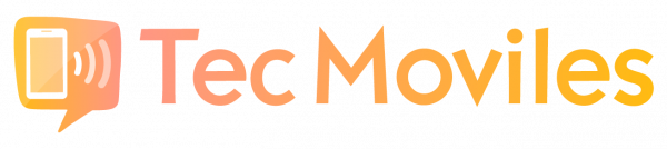 Tecmoviles marca