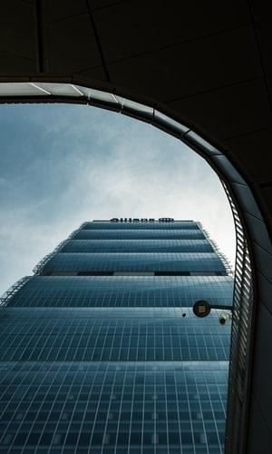 Telefono oficina Allianz