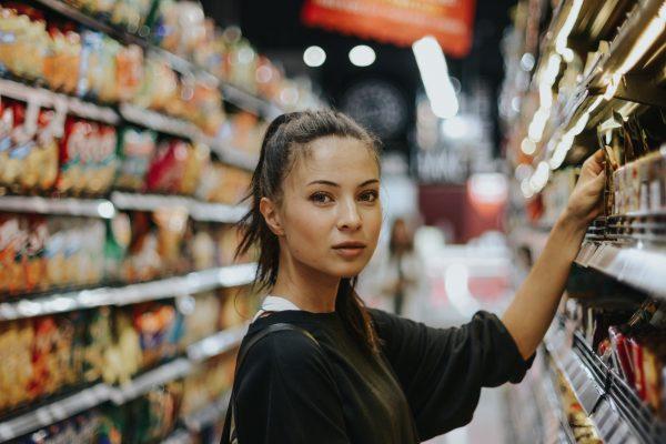 Devolución compra online Carrefour