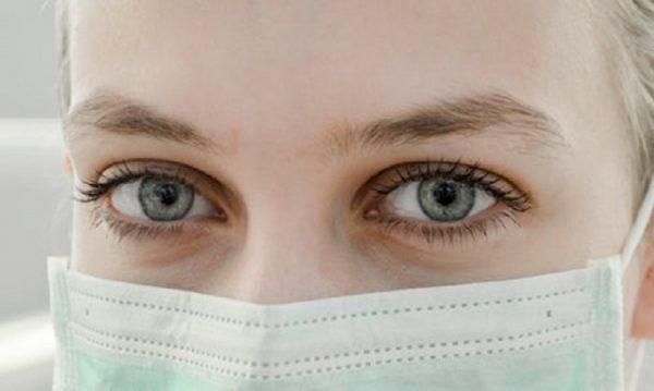 Seguros médicos y de salud de AXA