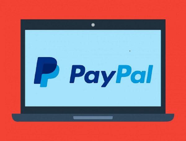 Teléfono contacto PayPal