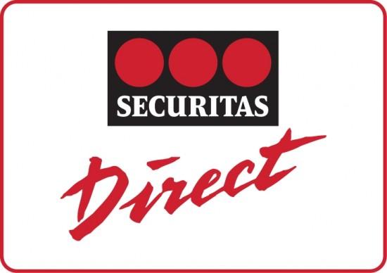 Teléfono Securitas Direct