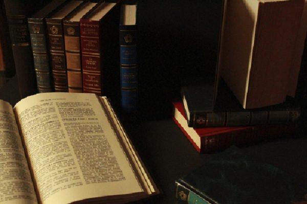 Colección libros Casa del Libro