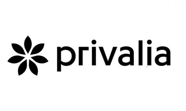 Teléfono Privalia