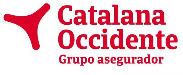 Teléfono Catalana Occidente