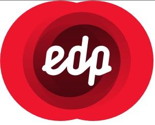 Teléfono EDP